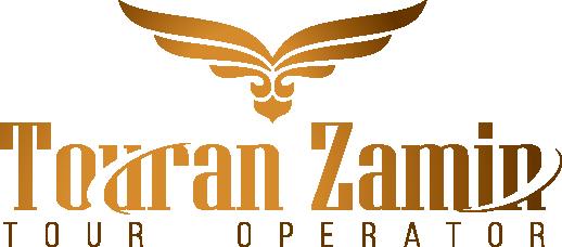 TouranZamin